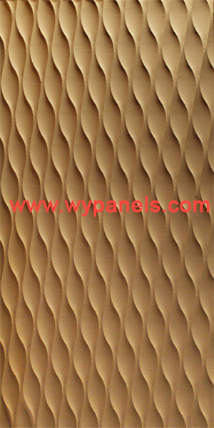 3d wall texture seamless 3d wall texture panels more than 300 styles wy125