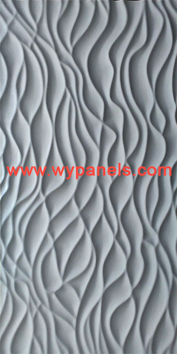 3d Wall Panels Lowes Mdf 3d Wave Boards Wy 228