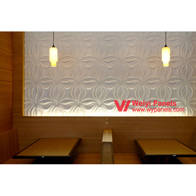 3d Wall Panels Lowes Mdf 3d Wave Boards Wy 255
